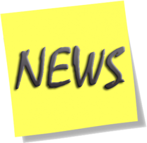 News Stickie